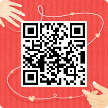 564c58627d60f7fb4fffa6887747187e_1599617